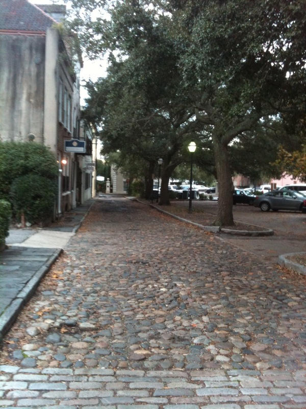 http://glennsgonesailing.com/wp-content/uploads/2009/11/Lots-of-cobblestone-streets-in-Charleston-SC.jpg