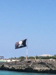 Pirates too!?!?